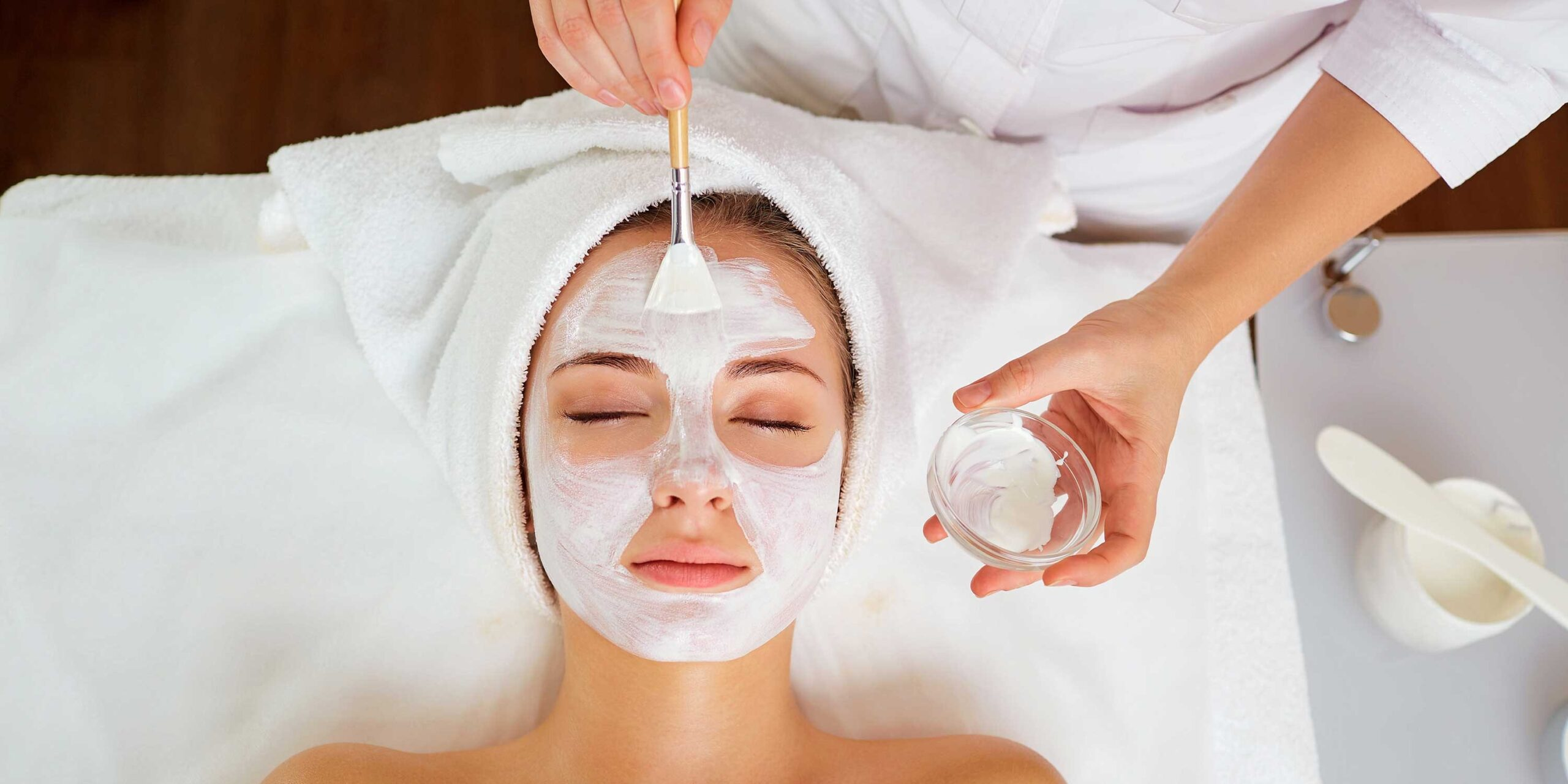 Skinovage PX Dermabrasion – Tester Facials for £30.00 all May!!!